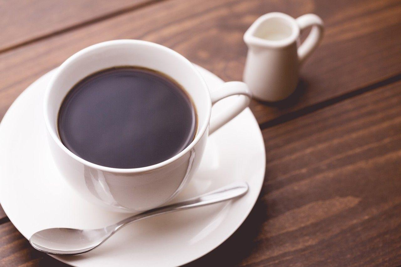美味しいコーヒーが飲みたい!コーヒーの美味しい淹れ方のコツは?