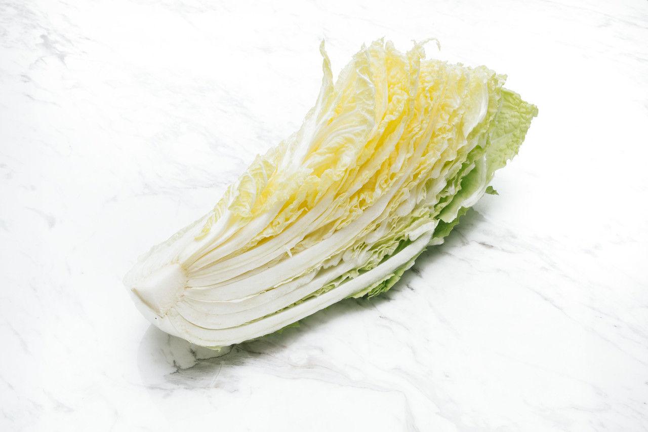 COOKPADで見つけたおすすめの大根・白菜レシピ・2