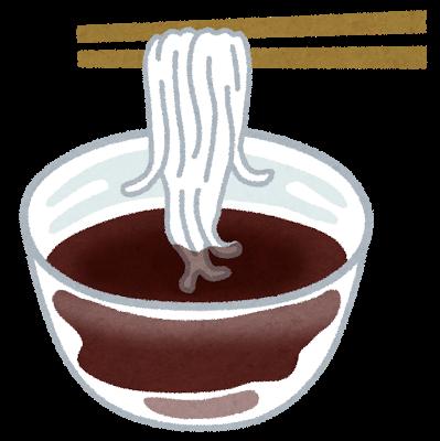 COOKPADで見つけた激ウマそうめんレシピ 41選【冷・温・アレンジ】