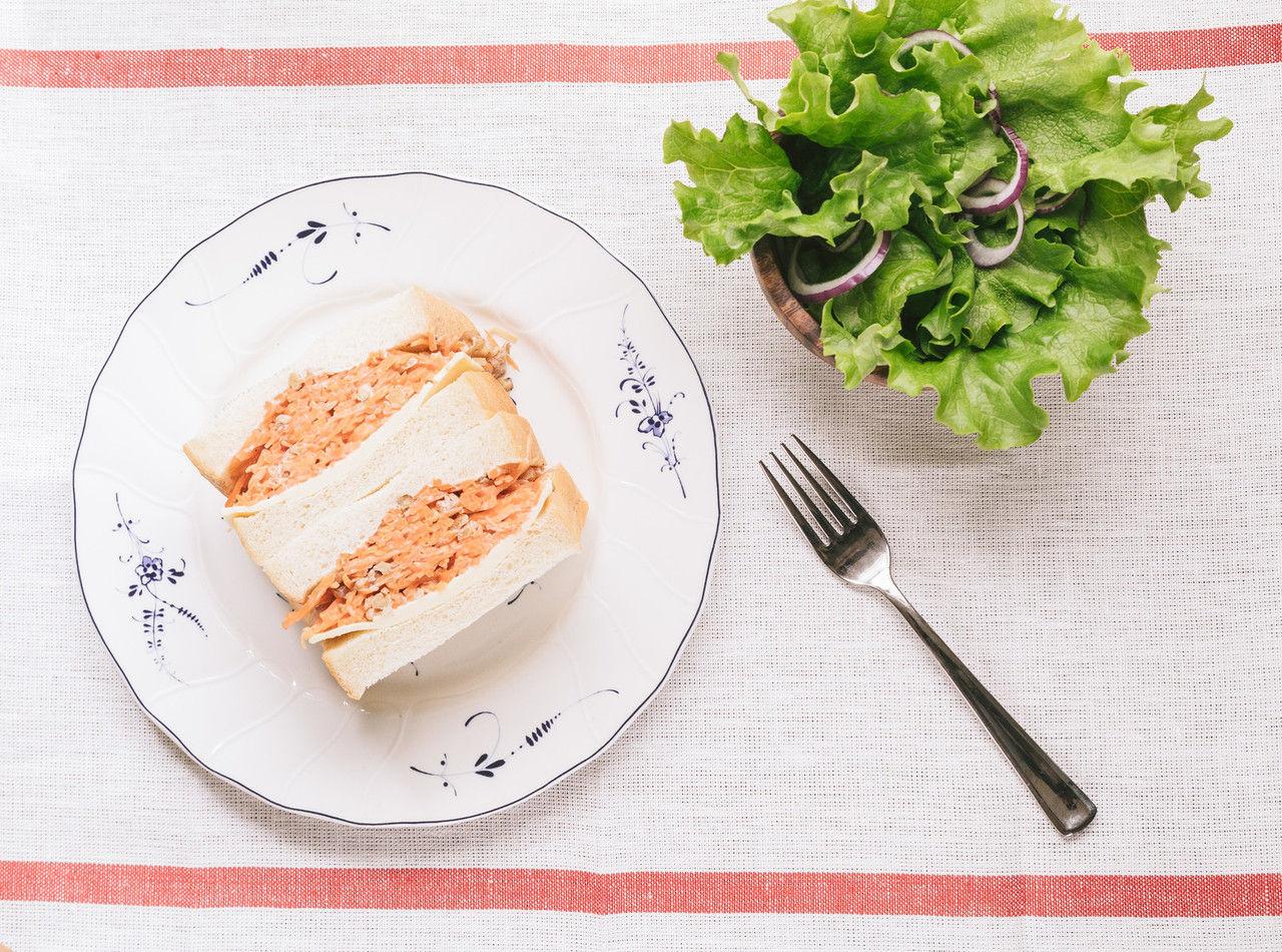 COOKPADで見つけた人気の低カロリー&ダイエットレシピ・2【食事】