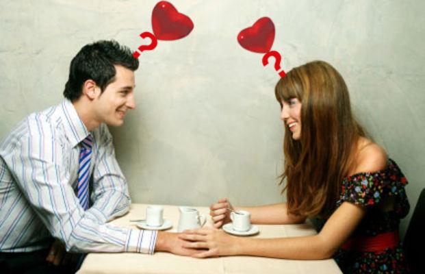 初デートの理想的な別れ方は?女の子がときめくシチュエーションを聞いてみた