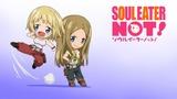 Soul Eater Not! - 06 (1280x720)