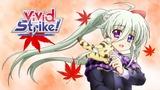 ViVid Strike! - 01 (1280x720)