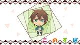 Kono Subarashii Sekai ni Shukufuku o! 2 - 02 i03 (1280x720)
