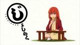 Joshiraku - 05i02 (1280x720)