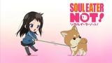 Soul Eater Not! - 01 (1280x720)