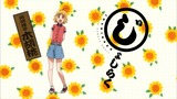 Joshiraku - 03i01 (1280x720)