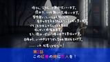 Kono Subarashii Sekai ni Shukufuku o! 2 - 01 y (1280x720)
