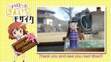 Hello!! Kin`iro Mosaic - 04 (1280x720)