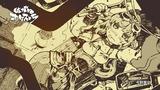 Hagane Orchestra - 02 (1280x720)