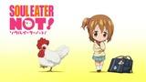 Soul Eater Not! - 04 (1280x720)