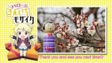 Hello!! Kin`iro Mosaic - 05 (1280x720)