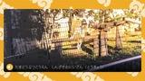 Kemono Friends - 01 f01 (1280x720)