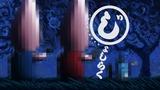 Joshiraku - 02i02 (1280x720)