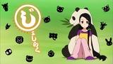 Joshiraku - 09i02 (1280x720)