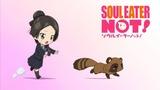 Soul Eater Not! - 05 (1280x720)