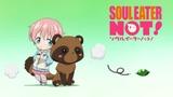 Soul Eater Not! - 03 (1280x720)