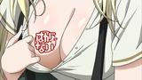 Boku wa Tomodachi ga Sukunai - 02i01 (1280x720)