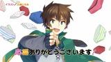 Kono Subarashii Sekai ni Shukufuku o! - 10 e01 (1280x720)