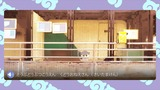 Kemono Friends - 02 f01 (1280x720)