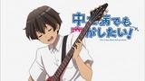 Chu-2 byo demo Koi ga Shitai - 06i01 (1280x720)
