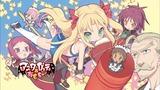 Astarotte no Omocha! - 06 (1280x720)