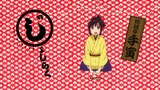 Joshiraku - 03i02 (1280x720)