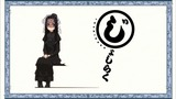 Joshiraku - 05i01 (1280x720)