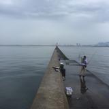 博多大会風景