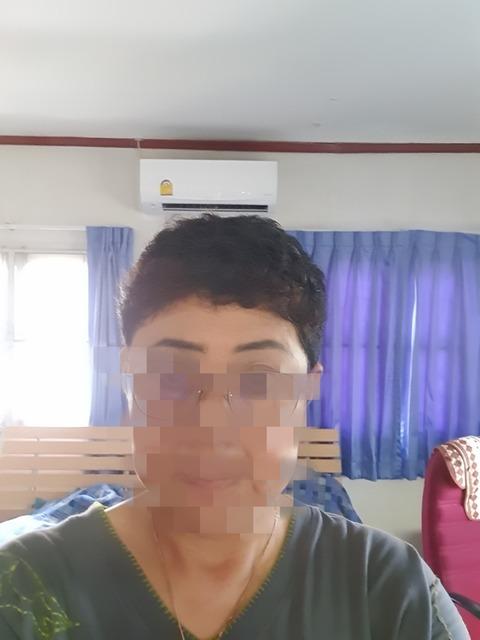 Point Blur_20201227_133921