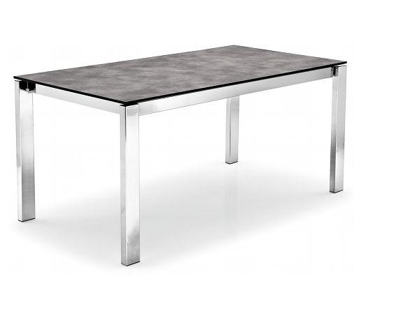 ... 伸縮テーブル激安最安値通販