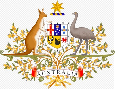 オーストラリアのビザ取得なら