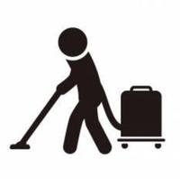 家事代行サービスを比較検討