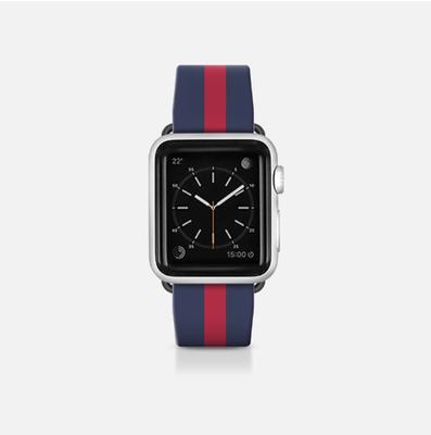 CasetifyでApple Watchのバンドを購入しました