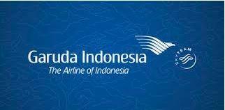 インドネシア国内線を予約し直しました