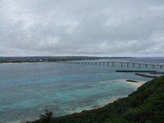 宮古島に行ってきました