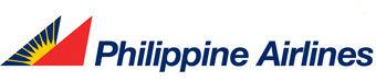 セブ島 フィリピン航空 プレミアムエコノミー