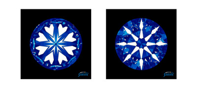 ideal-diamond_hq