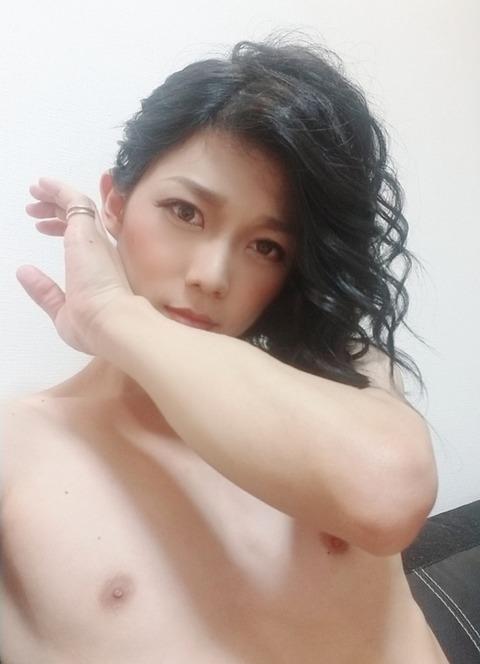 BeautyPlus_20200910183414282_save