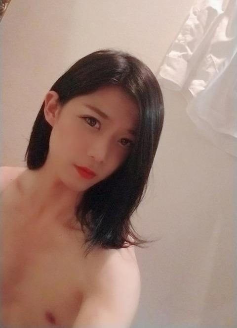 BeautyPlus_20201008205547681_save