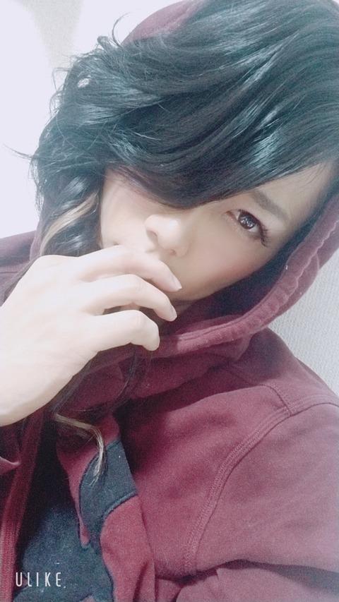 beauty_20191226093848