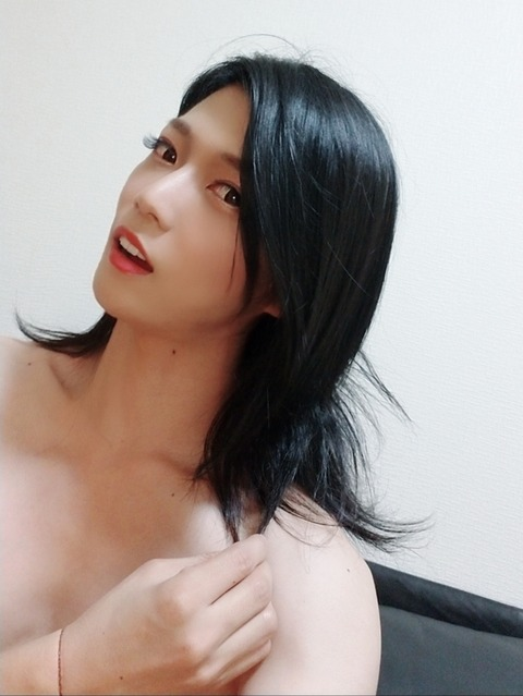 BeautyPlus_20201014082347582_save