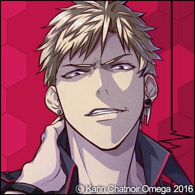 omegaVampire_icon_11_gousawa