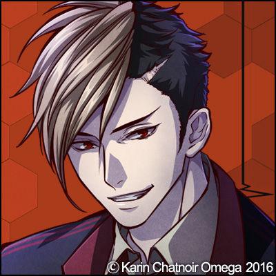omegaVampire_icon_06_arimura