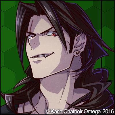 omegaVampire_icon_08_kumada