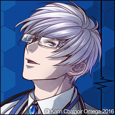 omegaVampire_icon_04_aoi