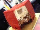 丑山ケーキ03