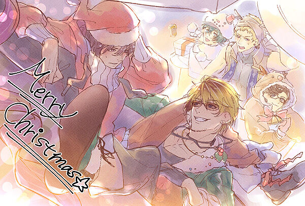 christmas2019_BL