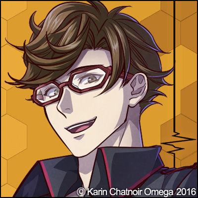 omegaVampire_icon_10_tani