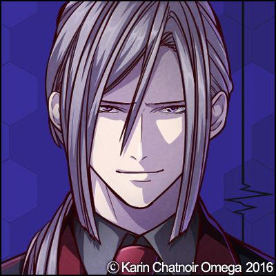 omegaVampire_icon_07_shibukawa